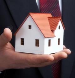 Los bancos hacen el agosto con el diferencial de los for Diferencial hipoteca