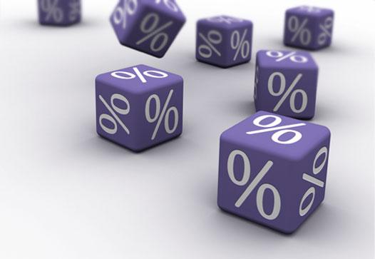 Merece la pena apostar por las hipotecas de tipo fijo for Hipoteca interes fijo