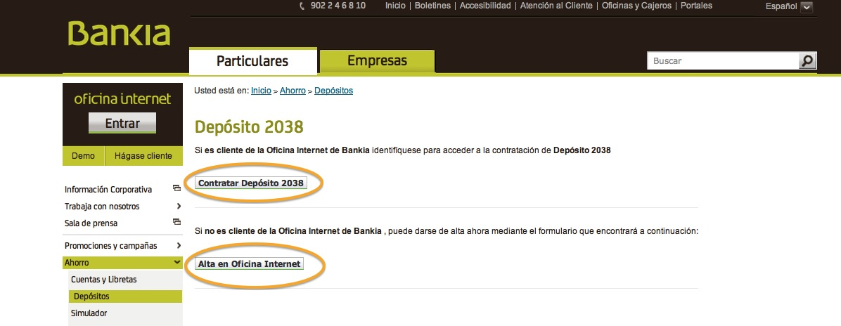 bankia oficina internet related keywords bankia oficina