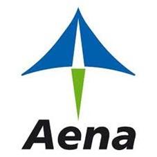 Logotipo de Aena y la Privatización de Aena
