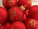 Listado con los mejores depósitos de diciembre