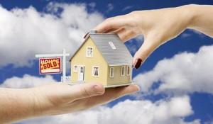 mejores-hipotecas-300x175
