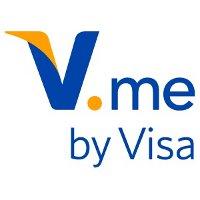 Visa competirá con PayPal