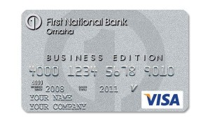 tarjeta-de-credito-debito