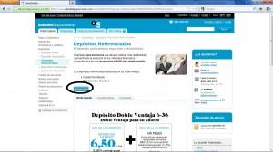 contratación_bancosabadell_dobleventaja_01