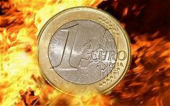 España se encoge