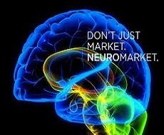 Activación del cerebro al invertir en bolsa