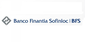 banco-finantia-sofinloc