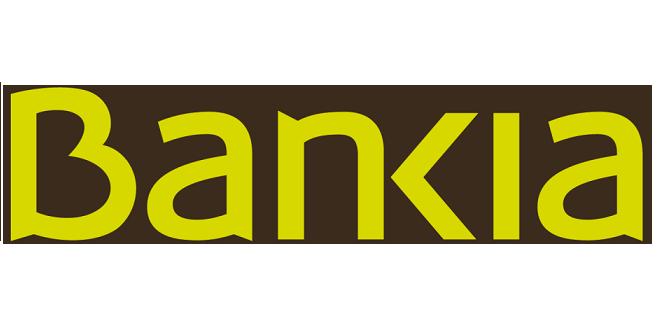 creditos personales banregio en tijuana