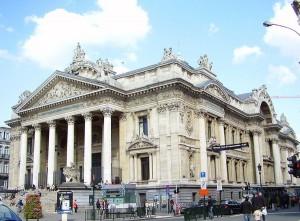 Bruselas no se cree a los bancos españoles