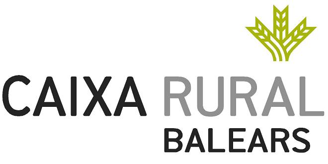 Dep sito ruralv a 1 mes de caixa rural balears for Caixa oficina internet