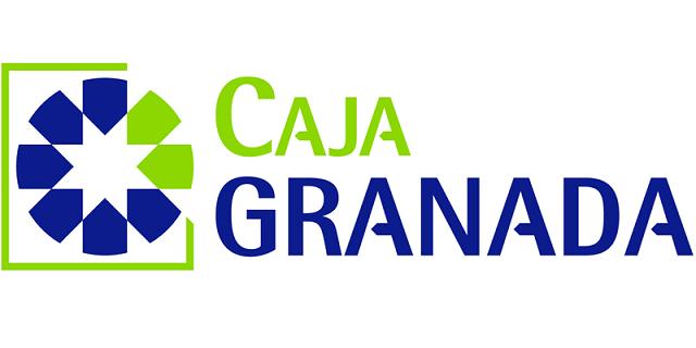 Cuenta n mina smart tv de caja granada comparativa de for Caja rural granada oficinas