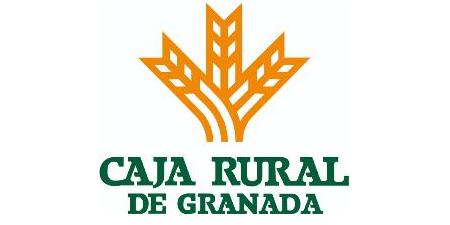 Cuenta n mina de caja rural de granada comparativa de for Caja rural de salamanca oficinas