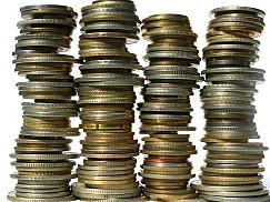 El ahorro desde un punto de vista frugal