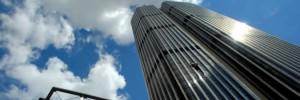 Movistar, Bankia, Cam, peor empresa 2012