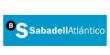 sabadell-atlantico