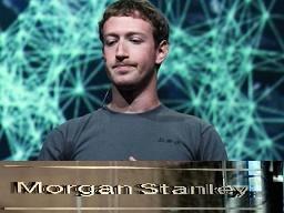 triste-salida-facebook-bolsa-2