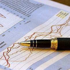 Los gerentes de fondos de inversión auguran un año difícil