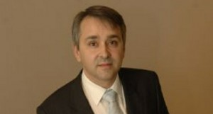 Rubén Manso, Inspector en excedencia del Banco de España y consejero delegado de Mansolivar