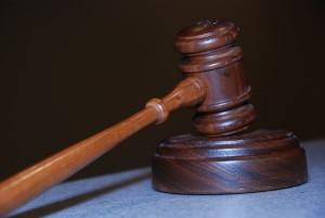 sentencia-transferencia-cuenta1-300x201