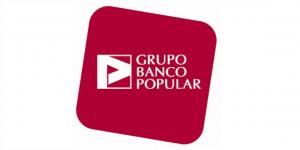 banco-popular1