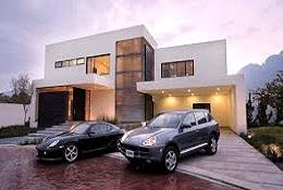 Como viven los inversores millonarios mitos y leyendas de - Casas modulares de lujo ...