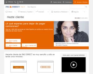 deposito-naranja-ing-direct