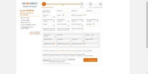 Proceso contratación Hipoteca Sareb ING 2