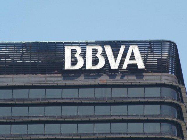 Cuenta Online de BBVA
