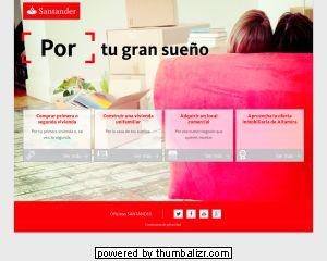 proceso contratacion hipoteca santander 2