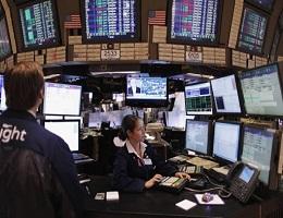 fondo-emergencia-antes-de-invertir-1