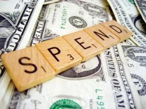 Aprende a gestionar tus gastos irregulares