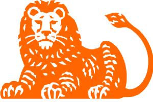 cuenta-naranja-de-ing