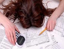 acciones-y-pago-de-impuestos-2