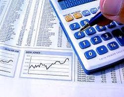 acciones-y-pago-de-impuestos-1