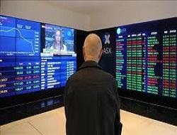 inversiones-acertadas-para-año-2013-1