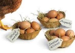 los-inversores-sus-caracteristicas-2