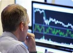 los-inversores-sus-caracteristicas-1