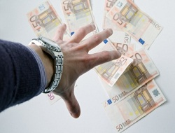 fondos-inversion-beneficios-riesgos-1
