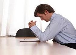 actitudes-emocionales-perjudican-inversion-2
