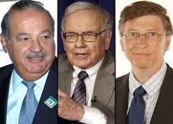 mercados-bolsa-hablan-inversores-sabios-2