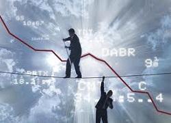 mercados-bolsa-hablan-inversores-sabios-1