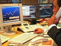 participar-en-mercados-bursatiles-1