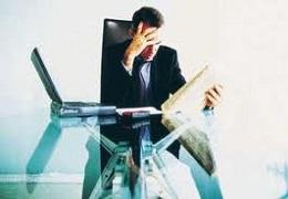 cuando-inversor-se-convierte-empresario-2