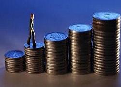 participar-en-mercados-bursatiles-2