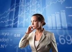 comprar-producto-referenciado-indice-1