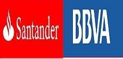 santander-bbva-abril-2013-2