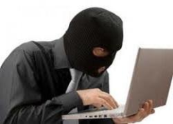 precaucion-fraudes-financieros-internet-1