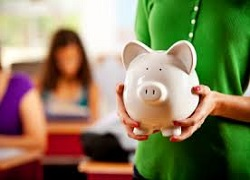 importancia-educacion-financiera-1