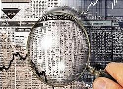 oportunidades-inversion-pequeñas-empresas-1